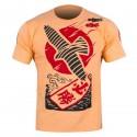 Hayabusa Virtue Shirt Topaz