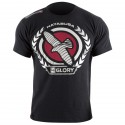 Hayabusa Glory Shirt Black