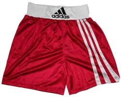Abverkauf adidas New Clubline  Boxer-Short