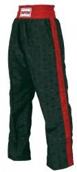 Top Ten CLASSIC KINDER Kickboxhose 1610