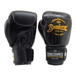 Banchamek Buakaw 1 Boxhandschuhe