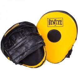 Benlee Leather Hook & Jab Pad
