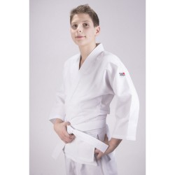 Ippon Gear Beginner Gi Weiss