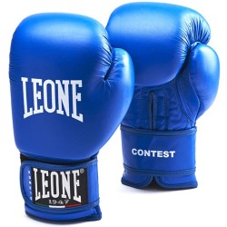 Leone 1947 Boxhandschuh Contest