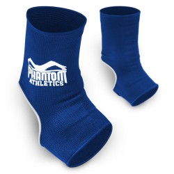 Phantom  Ankle Support Impact Blue