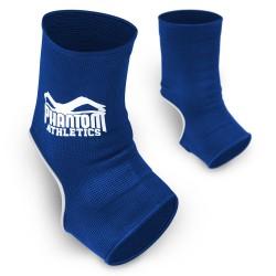 Phantom  Ankle Support Impact Blue