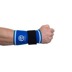 Rehband Blue Line Handgelenkbandage