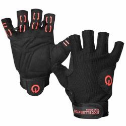 Excellerator Gewichtheber Handschuhe EXCG 2