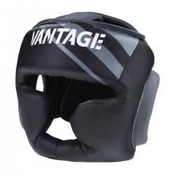 Vantage Combat Full Face Kopfschutz