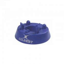Gilbert Kicking Tee 320 Blue