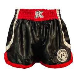 King Pro Boxing KB1 Fightshort