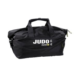 Kwon Judo Reisetasche Medium