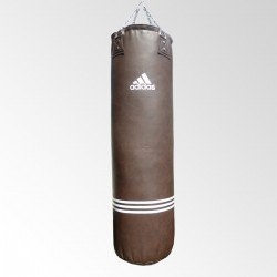 Adidas Boxing Bag Pro Lux 150cm