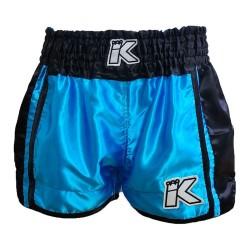 King Pro Boxing KB2 Fightshort