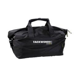 Kwon Taekwondo Reisetasche Medium