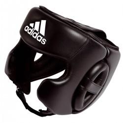 Abverkauf Adidas Kopfschutz Training