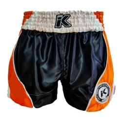 King Pro Boxing KB3 Fightshort
