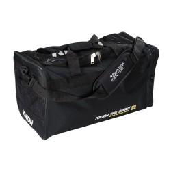 Kwon TTS Sporttasche Small