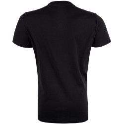 Venum Zombie Return T-Shirt Black