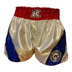 King Pro Boxing KB4 Fightshort