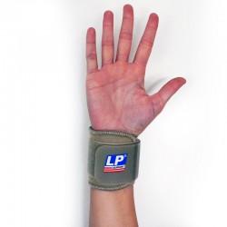 LP-Support 753 Basic Handgelenkgurt Beige