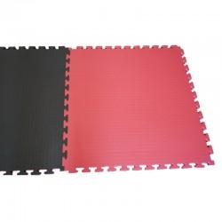 Okami Puzzle Mat 2.0 Tatami Surface 1mx1m 4cm