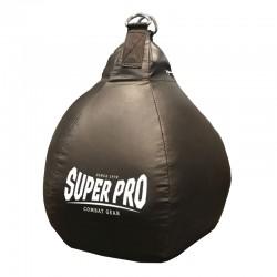 Super Pro Maizebag 35cm