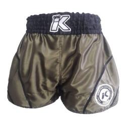 King Pro Boxing KB5 Fightshort