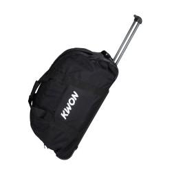 Abverkauf Kwon TTS Rolltasche