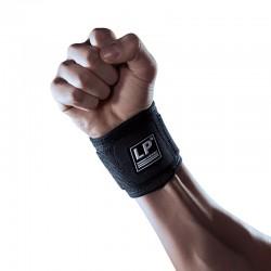 LP-Support 753CA Handgelenkgurt Extreme Serie