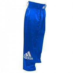 Abverkauf Adidas Kick Pants Blau