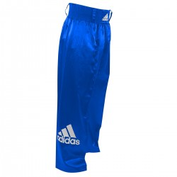 Adidas Kick Pants Blau
