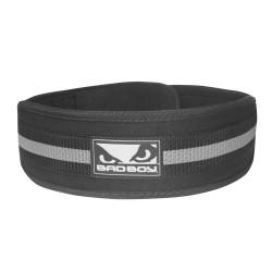 Abverkauf  Bad Boy 4 Inch Lifting Belt