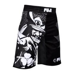 Fuji Musashi Board Shorts