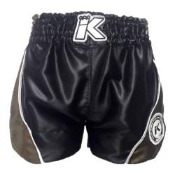 King Pro Boxing KB6 Fightshort