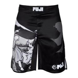Fuji Sakana Board Shorts