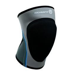 Rehband Pro Handball Knieschützer Neopren