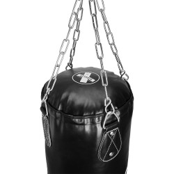 Starpro Art Leather Punching Bag 120cm gefüllt