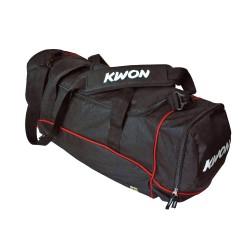 Kwon ClubLine Sporttasche Medium