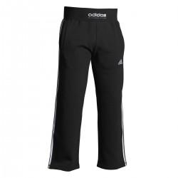 Adidas Boxing Club Pants Schwarz