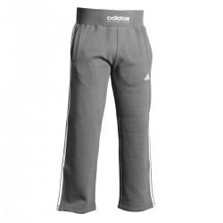 Adidas Boxing Club Pants Grau