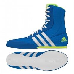 Adidas Box Hog 2 Boxerstiefel AQ3404