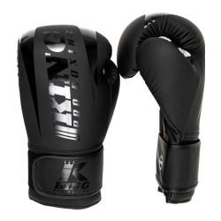 King Pro Boxing Revo 4 Boxhandschuhe