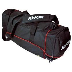 Kwon ClubLine Sporttasche Large