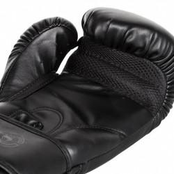 Venum Challenger 2.0 Boxing Gloves Black Black