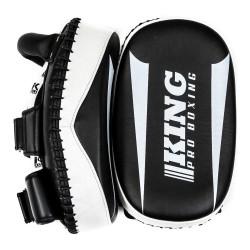 King Pro Boxing Revo KP Thai Pad