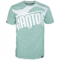 Phantom Supporter T-Shirt Green