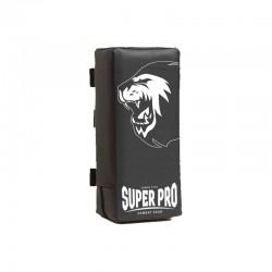 Super Pro Armpad 45cm