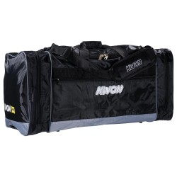 Kwon Action Bag Large