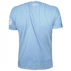 Phantom 99 Problems T-Shirt Light Blue